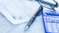 Complete CD Tax Guide: From Death Taxes to Interest Income Taxes
