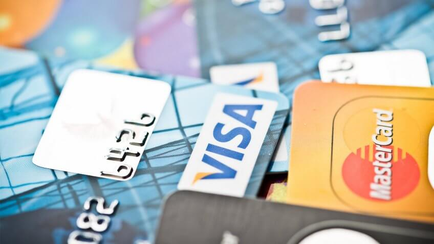 7 Screening Methods Credit Card Companies Are Using