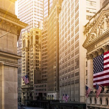 5 Smart Investment Strategies in Case of a 2016 Fed Rate Hike