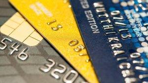 How Credit Card Balance Transfers Work