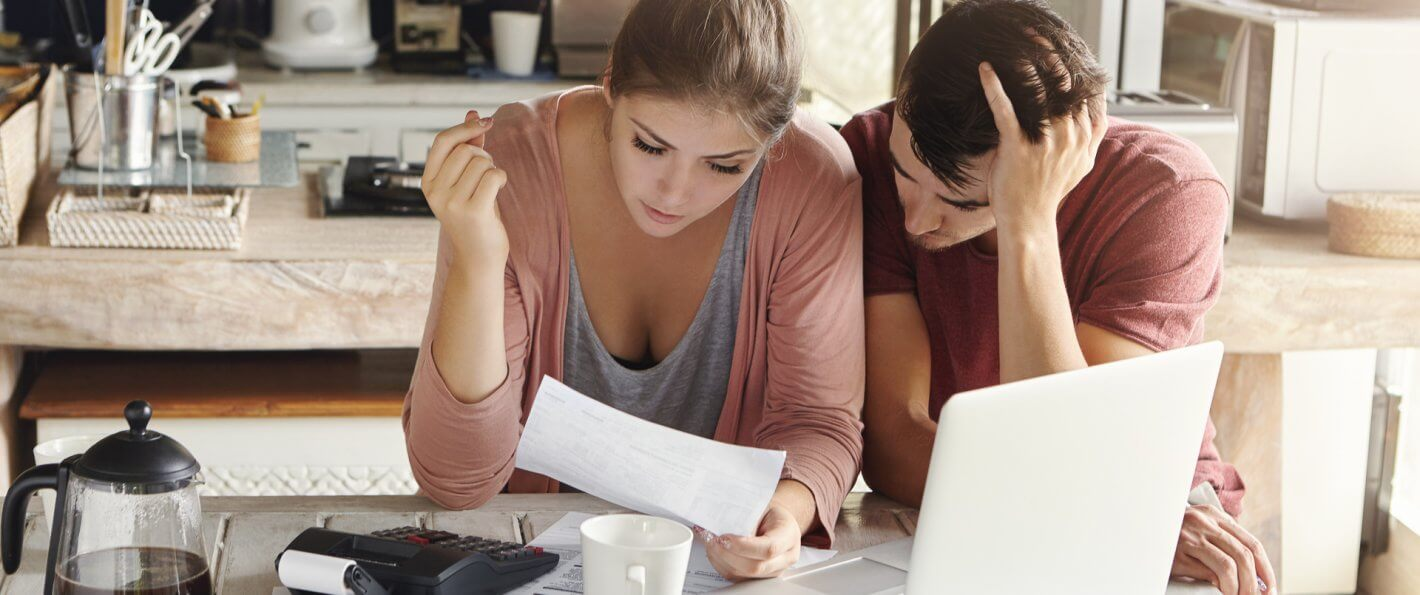 6 Reasons Ignoring Your Bank Statement Is a Huge Mistake