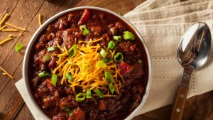 9 Interesting and Inexpensive Ingredients to Add to Your Chili for Big Taste