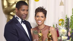 And the Academy Award Goes to … 8 Actors Whose Wealth Skyrocketed After Winning an Oscar