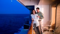You Can't Put a Price Tag on Love — Amazingly Romantic Cruises