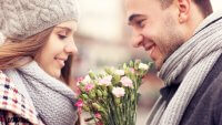 Creative Ways to Say 'I Love You' Without Spending a Dime