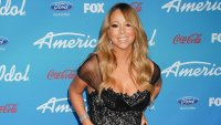 Mariah Carey and More: The Net Worths of 'The Lego Batman Movie' Cast