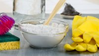 20 Thrifty Uses for Baking Soda