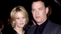 Where Are They Now: Hollywood's Most Iconic On-Screen Couples