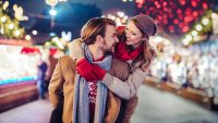 Valentine's Day By the Numbers: How Much Americans Spend on Love