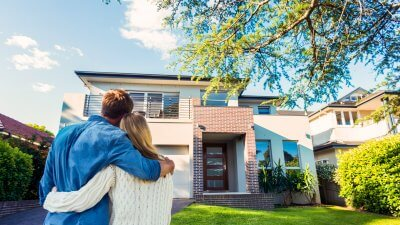 Real Estate Investment Trust Strategies to Try This Year