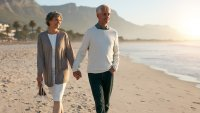 Why Financial Independence Is the Key to Retiring Early