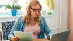 5 Debts You Need to Tackle Before You Retire