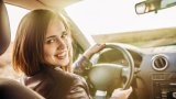 7 Crucial Things You Need to Apply for a Car Loan