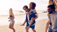 Easy Ways to Save at These Popular Spring Break Destinations