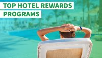 Top 9 Hotel Rewards Programs That Can Save You the Most Money