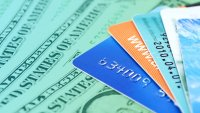 10 Best Credit Card Offers, Deals and Bonuses