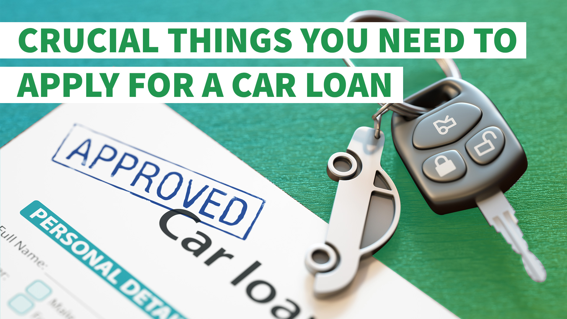 Green Light Auto Credit 2018 2019 New Car Reviews by