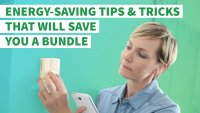 8 Energy-Saving Tips and Tricks That Will Save You a Bundle
