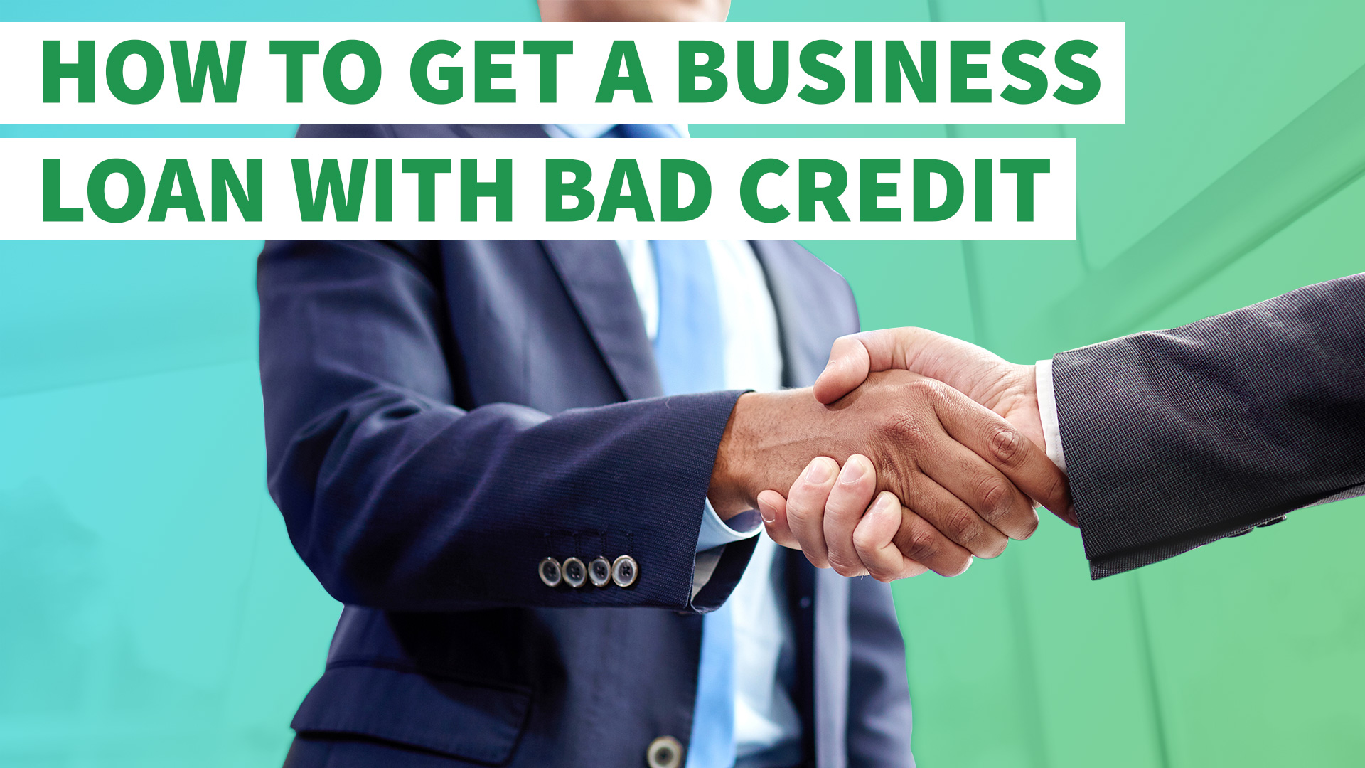 business loan or business credit card which is better