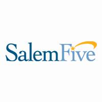 Salem Five logo 2017