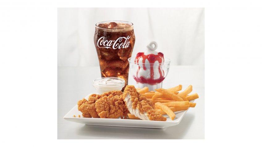 Dairy Queen fast food, eateries, restaurants