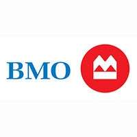 BMO logo 2017