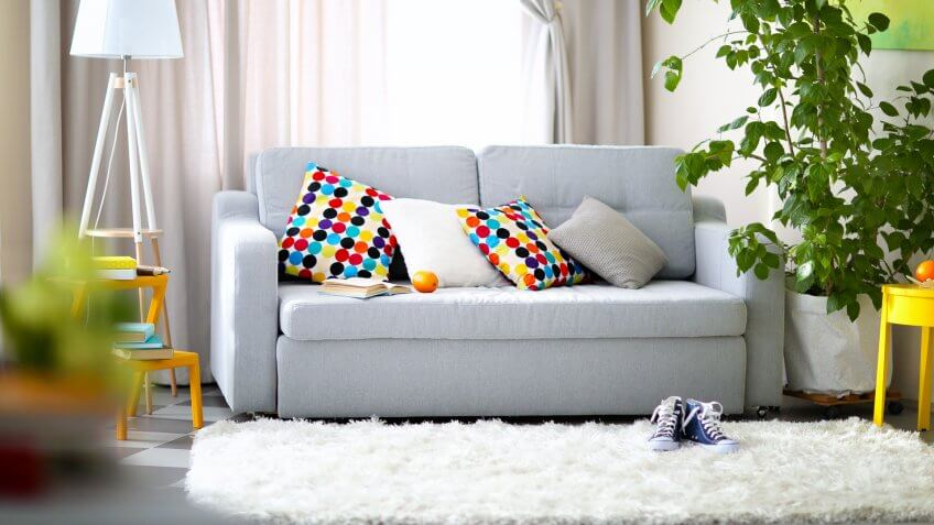 modern living room sofa furniture
