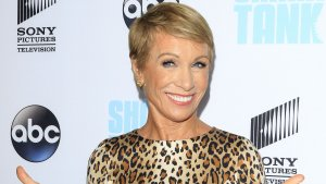 'Shark Tank's' Barbara Corcoran Reveals How She Became the 'Queen of New York Real Estate'