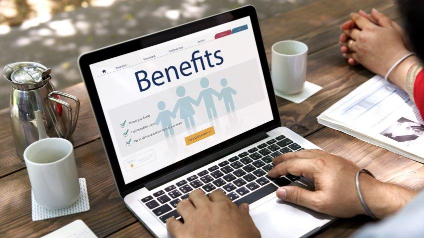 insurance-coverage-mix-reimbursement-protection