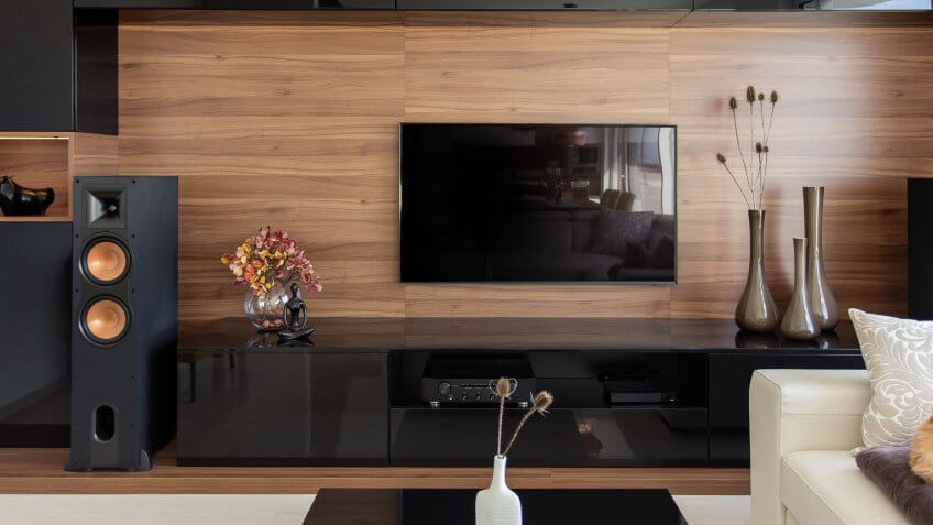 elegant-living-room-hd-tv