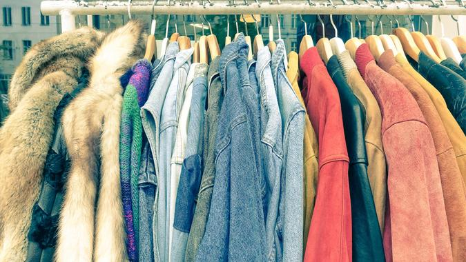 thrift-store-vintage-second-hand-clothing