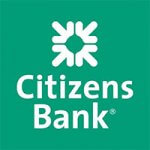 Citizens Bank logo 2017