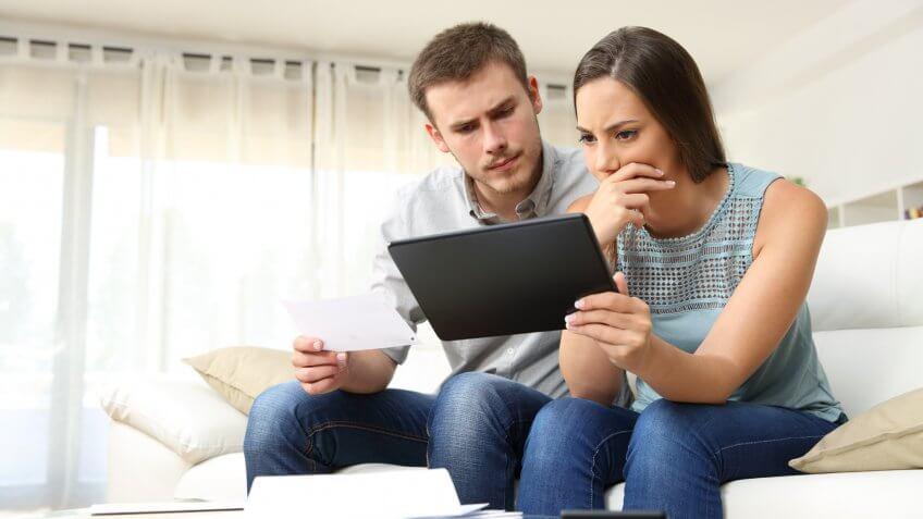 Why Ignoring Your Bank Statement Could Be a Costly Mistake