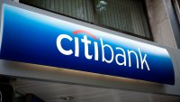 Citibank Savings Account Review: Account Variety and Accessible Customer Service