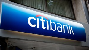 Citibank Savings Account Review: Account Variety and Customer Service
