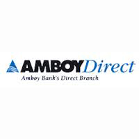 Amboy Direct logo 2017