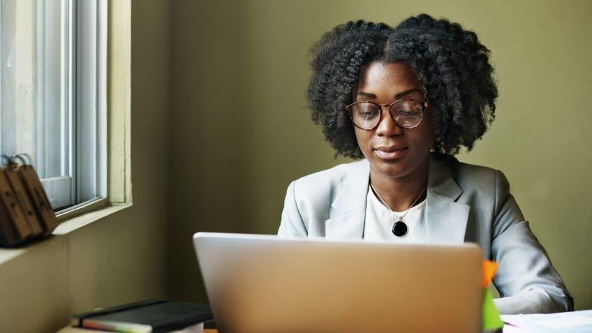 Vio Bank Review: Simple, High-Interest Online Savings