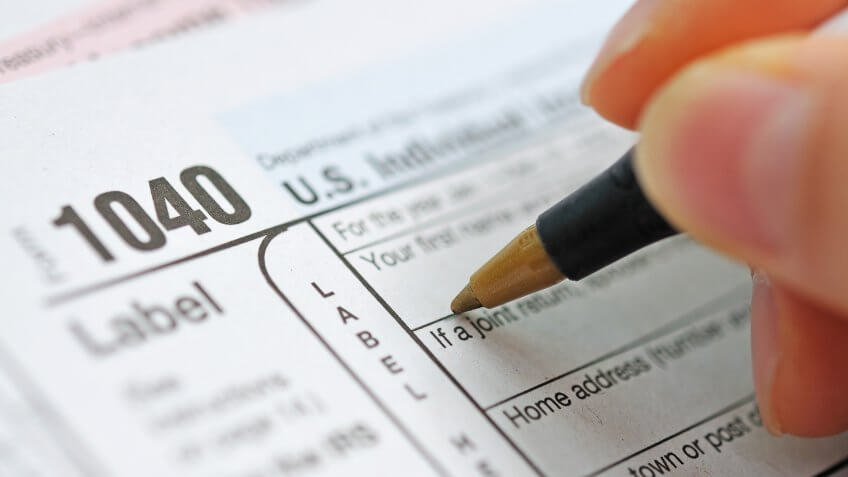 1040-tax-form