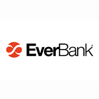 EverBank logo 2017