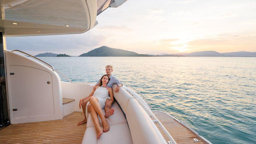 buy-a-yacht