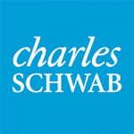 Charles Schwab logo 2017