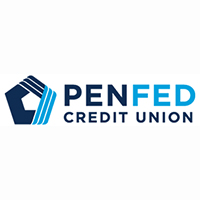 PenFed credit union logo