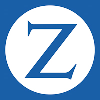 Zions Bank Logo 2017 icon