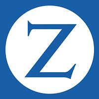 Unza Bank