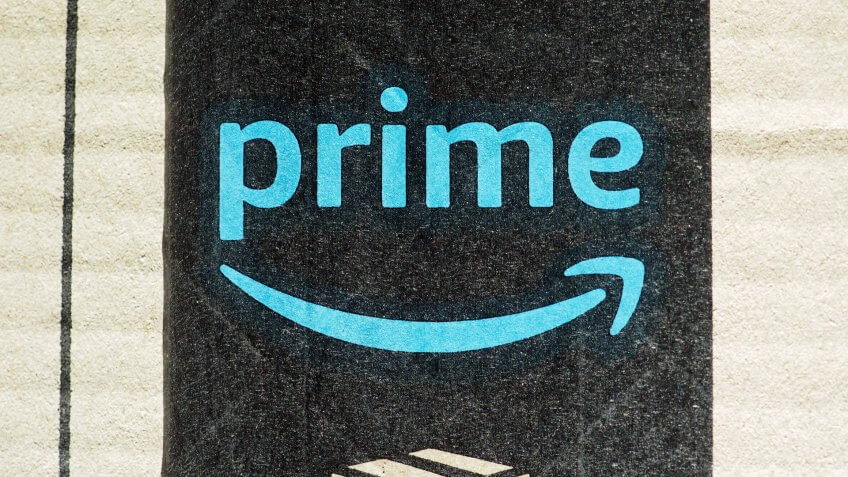 amazon-prime-apps-tech