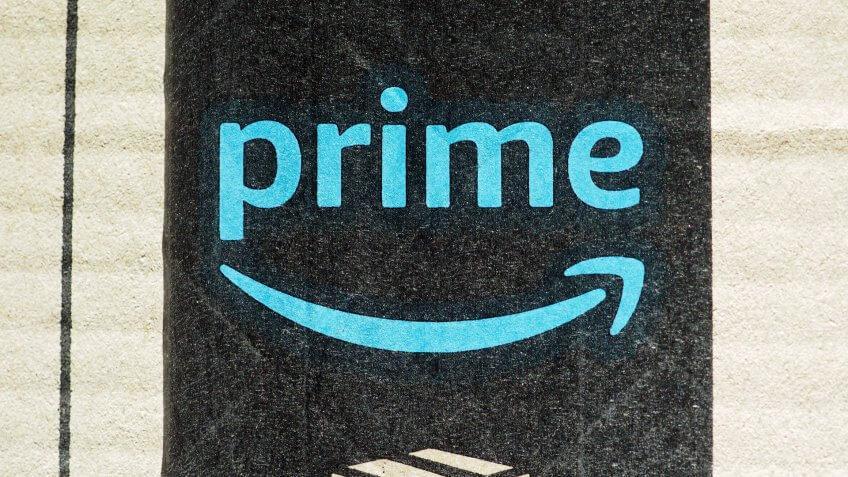 amazon-prime-apps-tech