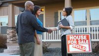 What Is Mortgage Insurance? 15 Things You Should Know Before Buying