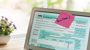 7 Tips for Dealing With a Delinquent Tax Return