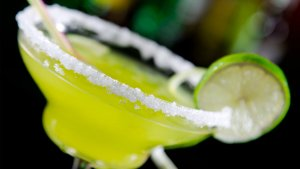 Ole! Celebrate National Margarita Day for Less at These 19 Restaurants