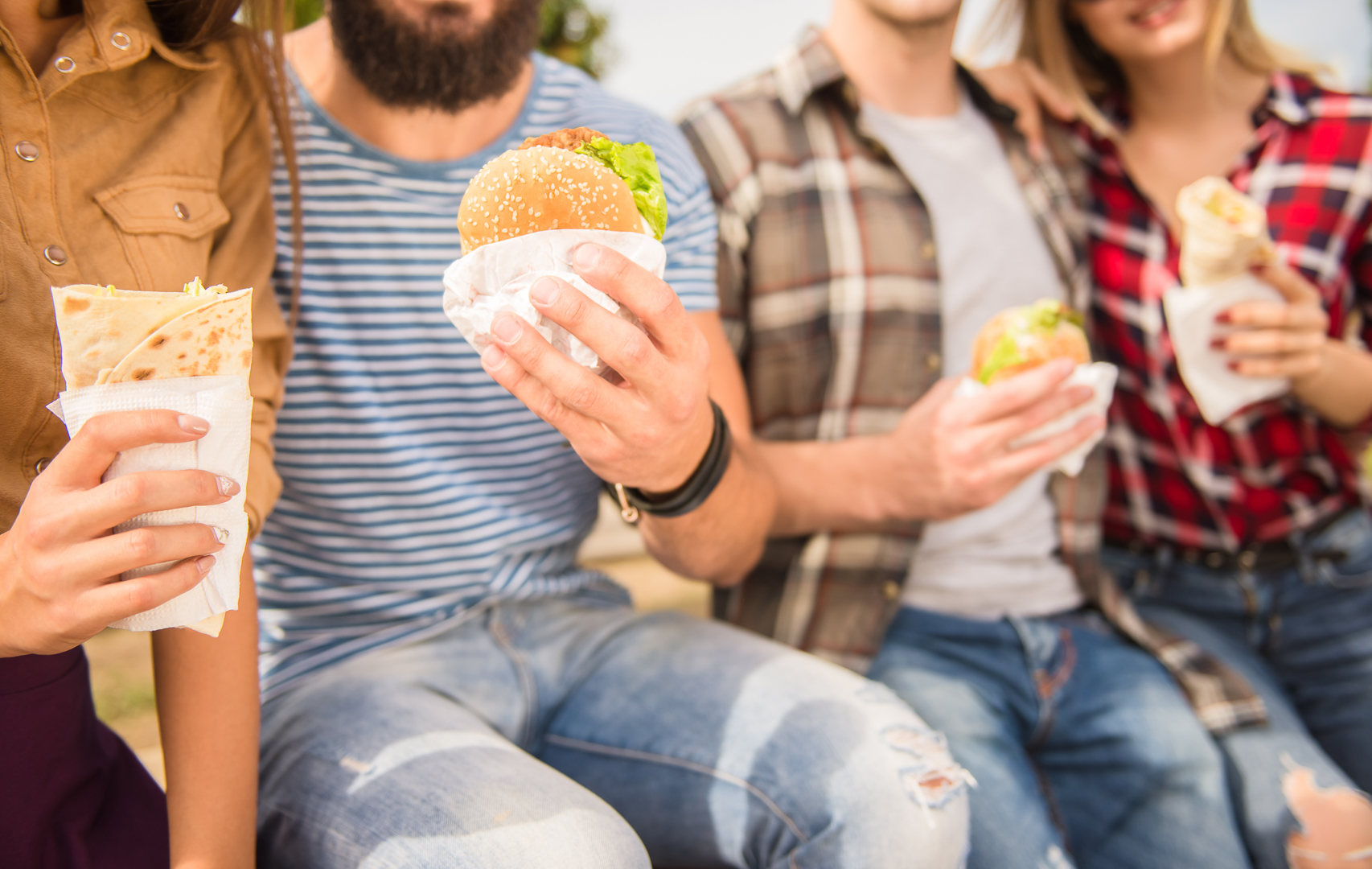 best fast food value menus in america gobankingrates